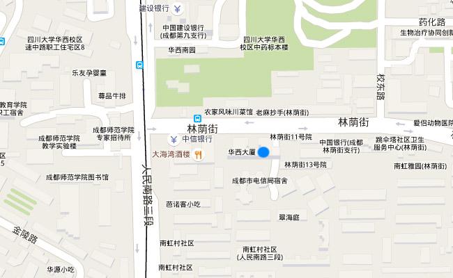 amoco map.jpg