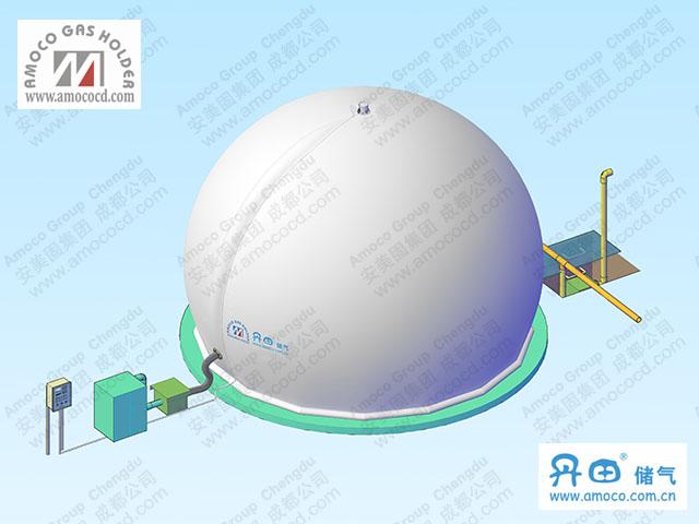 16年宣傳用氣柜全套模型33-AMAa1.jpg